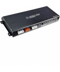 Автоусилитель Audio System R-Series R-105.4
