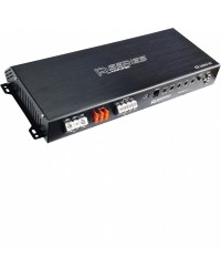 Автоусилитель Audio System R-Series R-1250.1