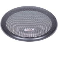 Audio System Гриль 16 см.
