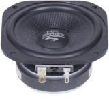Автоакустика Audio System EX Series EX 80SQ