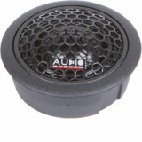 Автоакустика Audio System HS-Series HS25 Plus