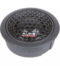 Автоакустика Audio System HS-Series HS25 Plus