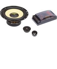 Автоакустика Audio System R-Series R165