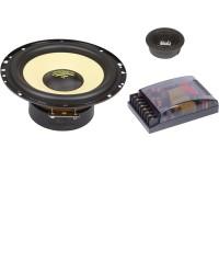 Автоакустика Audio System X165