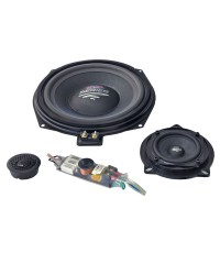 Автоакустика Audio System X200BMW EVO
