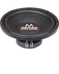 Автосабвуфер Audio System M12