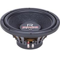 Автосабвуфер Audio System R12 FA