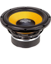 Автосабвуфер Audio System X-ION Series X-12