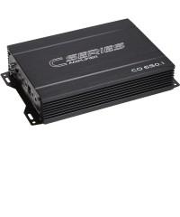 Автоусилитель Audio System CO-Series CO-650.1