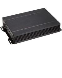 Автоусилитель Audio System CO-Series CO-65.4