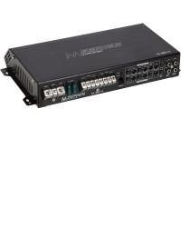 Автоусилитель Audio System M-Series M-80.4