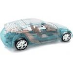 Шумоизоляция автомобиля доступна для всех!