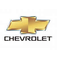 Шумоизоляция автомобиля Chevrolet  в Екатеринбурге