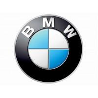 Шумоизоляция автомобиля BMW в Екатеринбурге