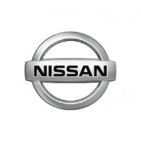 Шумоизоляция автомобиля Nissan в Екатеринбурге