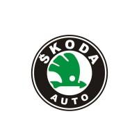 Шумоизоляция автомобиля Škoda в Екатеринбурге