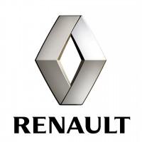 Шумоизоляция автомобиля Renault в Екатеринбурге