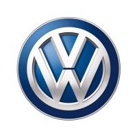 Шумоизоляция автомобиля Volkswagen в Екатеринбурге
