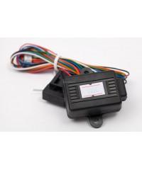 Адаптер датчика уровня топлива MS-BRK
