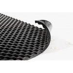 Шумоизоляция автомобиля: применяйте только лучшие материалы
