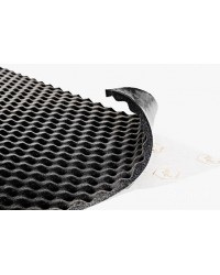 Бипласт PREMIUM (biplast premium) - тишина и комфорт в вашем автомобиле