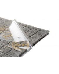 Купите в Екатеринбурге шумоизоляцию STP Noiseblock Premium
